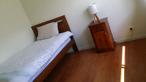 One Rom for rent Pimpama Gold Coast North Preview
