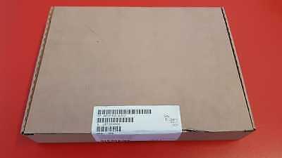 SIEMENS SIMATIC S5 6ES5 530-3LA12 COMMUNICATION PROCESSOR 6ES5530-3LA12