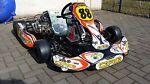 brumel666