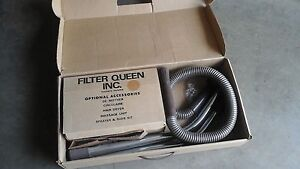 Filter Queen Accessory Kit