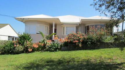 Austinmer fabulous house 2016 Austinmer Wollongong Area Preview