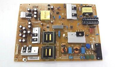 Vizio (X) ADTVD3613XA6 Power Supply Unit 50