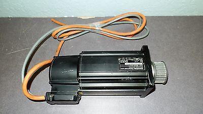 Indramat Mkd090b-047-gp0 Permanent Magnet Motor Weeke Bp 100 120 140