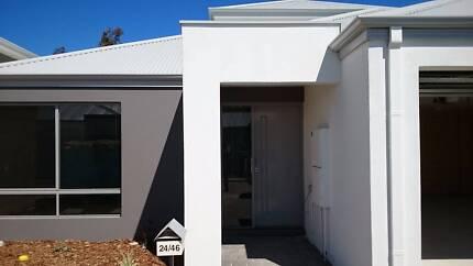 Brand New 3x2 2 Storey House Aubin Grove Cockburn Area Preview