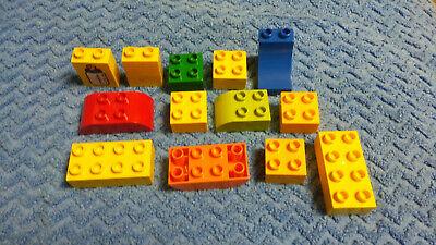 """Pistole Weapon Mittel /"""" !!! LEGO® Star Wars™  /"""" 10x Blaster"""