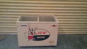 Freezer for sale Regents Park Auburn Area Preview