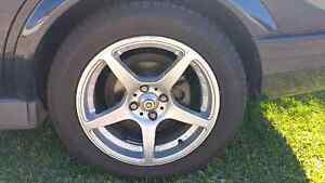 Astra Wheels and Tyres Glenmore Park Penrith Area Preview