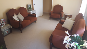 Vintage lounges & armchair Cartwright Liverpool Area Preview
