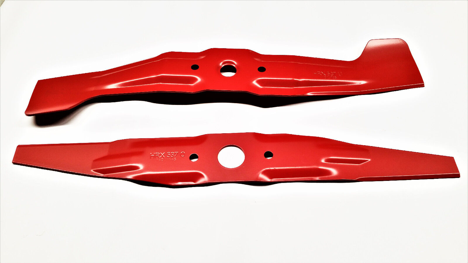 IZY 53 HONDA Rasenmäher Ober Messer Ersatzmesser für HRB 535 HRX 537 HRD 536