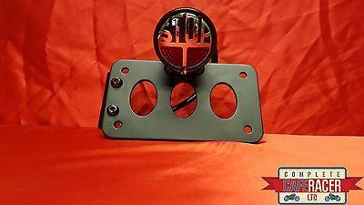 Infiniti NISSAN OEM QX60 Exterior-Rocker Panel Molding Trim Right 808763JA0B