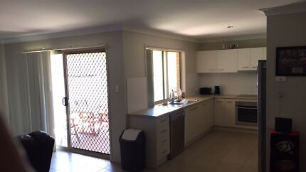 Room for rent $160 a week  Gladstone Gladstone City Preview