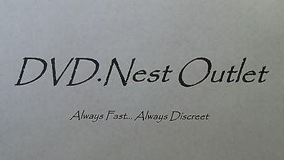 DVD.Nest Outlet