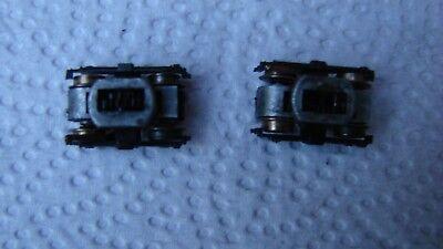 Minitrix BR V100  kompl.- zwei Drehgestell  Art. Nr.  2048 gebraucht kaufen  Pulheim