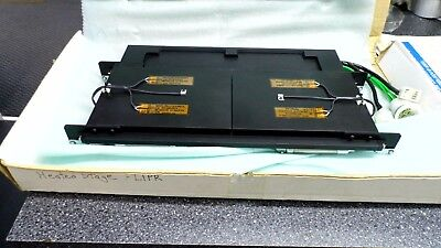 Molecular Devices Flipr 4 Position Heated Microplate Stage