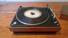 Beogram 1000 (*****1972) Stereo turntable - Vintage Audiophile Norwood Norwood Area Preview