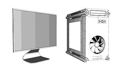 kruchencomputer2014