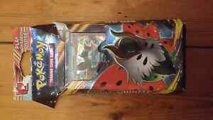 Pokemon trading card game West Hindmarsh Charles Sturt Area Preview