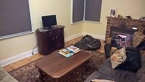 Maryborough CBD  room for rent FREE INTERNET & BILLS! Maryborough Central Goldfields Preview