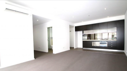 Fantastic 1 bedroom unit in Zetland available for rent NOW
