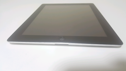 Ipad 2nd Gen Wifi and Cell 32GB