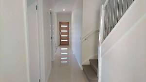 Brand new townhouse metres from Monash - Dennis st Clayton Clayton Monash Area Preview
