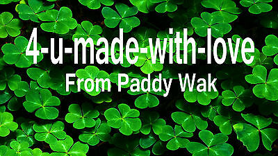 4-u-made-with-love