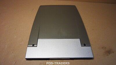 Ergo-Q 330 Portable Lightweight Notebook Stand Document Holder Bakker Elkhuizen