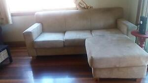 3 Seater Lounge Sydenham Marrickville Area Preview
