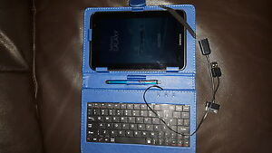 Samsung Galaxy Tab 2 8g
