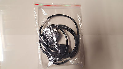 Sdastealth Clone Cable For Jdsu Acterna Wavetek Sda-5000 Sda5000 S5100-cc
