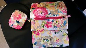 Ladies wallets Dalyellup Capel Area Preview