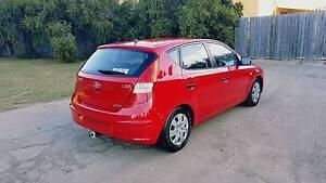 Wanted: **2009 Hyundai i30** DIESEL TURBO - REGO - RWC - ECONOMIC Labrador Gold Coast City Preview