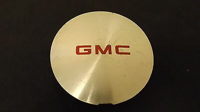 Used 1999 Gmc Jimmy Wheel Center Caps For Sale