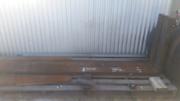Fork Tynne 10 tonne  Midland Swan Area Preview
