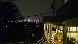 """Paddington/Rosalie """"sustainable"""" sharehouse - amazing views! Paddington Brisbane North West Preview"""