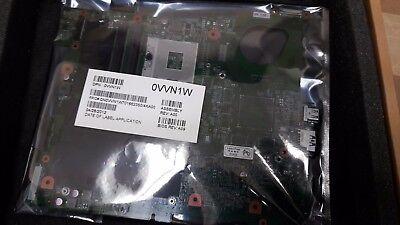 Brand New Dell VVN1W Inspiron N5110 15R , Socket 989, Intel Motherboard