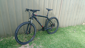 Mountain bike VERY GOOD CONDITION Woodberry Maitland Area Preview