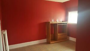 1+1 Bedroom Apartment  in New Liskeard