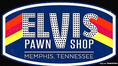 the_elvis_pawn_shop