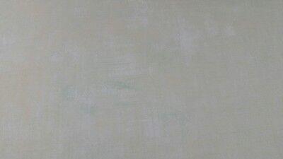 Moda BasicGrey Blush New Fabric Essence Neutral Basics Grunge 30150-71 BTY Yard