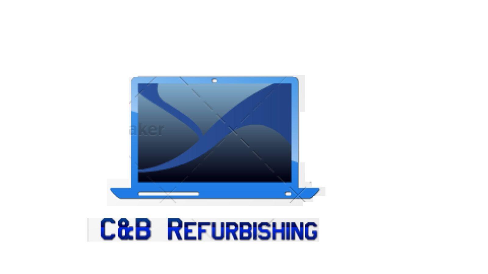 B&C Refurbishing