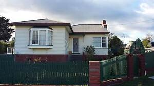 Property For Rent Lindisfarne Lindisfarne Clarence Area Preview