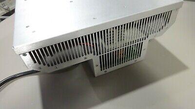 Hp Philips Sonos 5500 Ultrasound Fan Unit 77101-60220 Celectica Ap1001