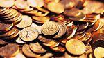 Gmans Coin Store