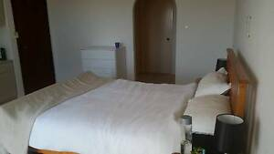 Awesome Huge Ensuite Room all bills incl!! City Beach Cambridge Area Preview