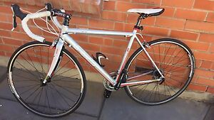 Felt F95 road bike / bicycle Adelaide CBD Adelaide City Preview