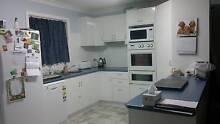 4 Bedroom home, rental potential, Delungra, Near Inverell Gilgai Inverell Area Preview