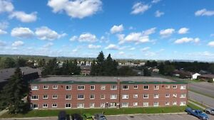 2 Bedroom Apartment at Northwood Oaks Available September 1st