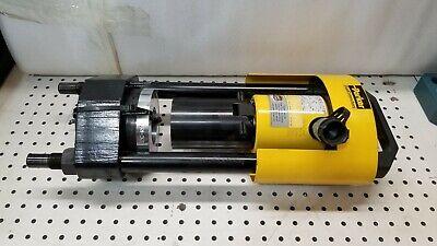 Parker Karrykrimp Hydraulic Hose Crimping Tool No Dies Stand
