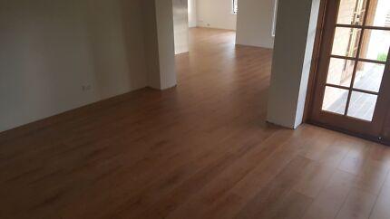 Adriatic Flooring